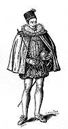 Walery Eljasz-Radzikowski, Zygmunt III Waza.jpg