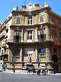 Walk in Palermo's streets (3766119519).jpg