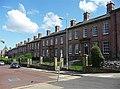 Walker Terrace, Gateshead (geograph 4662231).jpg