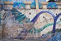 Wall painting Santiago de Cuba 003.jpg