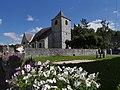 Wallers-en-Fagne église 03.jpg