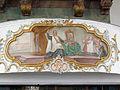 WallfahrtskircheMussenhausen Fresko Empore mitte.jpg