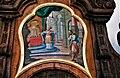 Wallfahrtskirche auf der Wies 20.jpg
