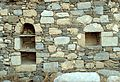 Walls of Kastro, Chora of Astypalaia, Asty35.jpg