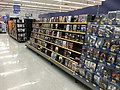 Walmart Electronics Department- Manitowoc, WI - Flickr - MichaelSteeber (2).jpg