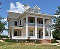 Walsh House, San Angelo, TX.jpg