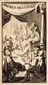 Walsingham-Robert-Nanton-Louis-Boulesteis-de-la-Contie-Le-secret-des-cours MG 0650.tif