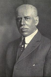 Walter Lewis Brown American librarian