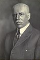 Walter L. Brown 1916 (page 568 crop).jpg
