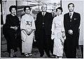 Walter Nash in Japan (Photo 4).jpg
