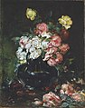 Walter Shirlaw - Roses - 1909.7.60 - Smithsonian American Art Museum.jpg