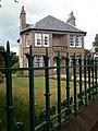 Wandene, Goathill Crescent, Stornoway.jpg