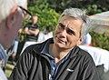 Wanderung mit Bundeskanzler Werner Faymann (6099589591).jpg