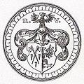 Wappen-vogler.jpg