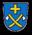 Wappen Adelsried.png