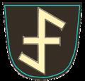 Wappen Bornheim.png