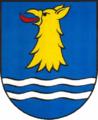 Wappen Broderstorf.png
