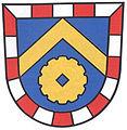 Wappen Dachwig.jpg