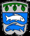 Wappen Dettenheim (Weissenburg).png