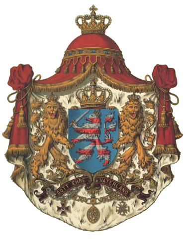 http://upload.wikimedia.org/wikipedia/commons/thumb/2/2b/Wappen_Deutsches_Reich_-_Grossherzogtum_Hessen-LF.png/372px-Wappen_Deutsches_Reich_-_Grossherzogtum_Hessen-LF.png