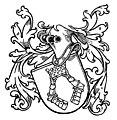 Wappen Diederikeshausen.jpg