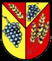 Wappen Geddelsbach.png