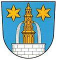 Wappen Gemeinde Rehborn.jpg