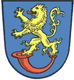 Coat of arms of Gifhorn
