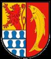 Wappen Haagen.png