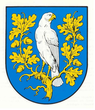 Wappen Havelse.png