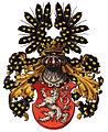Wappen Königreich Böhmen.jpg
