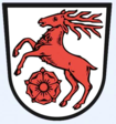 Coat of arms of Kümmersbruck