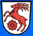 Wappen Kuemmersbruck.png