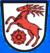 Wappen Kuemmersbruck