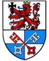 Coat of arms of Rotenburg