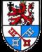 Wappen Landkreis Rotenburg