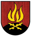 Wappen Lechtingen.png