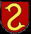 Wappen Lienzingen.png
