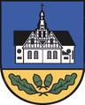Wappen Mackenrode (Landkreis Eichsfeld).png