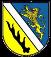 Wappen Muehlhausen im Hegau.png
