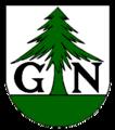 Wappen Niederwihl.png