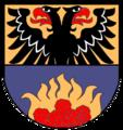 Wappen Oberstedem.png