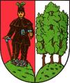 Wappen Oelsnitz-Erzgebirge.png