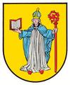 Wappen Ottersheim.png
