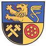 Wappen Pennewitz.jpg