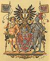 Wappen Preußische Provinzen - Brandenburg.jpg
