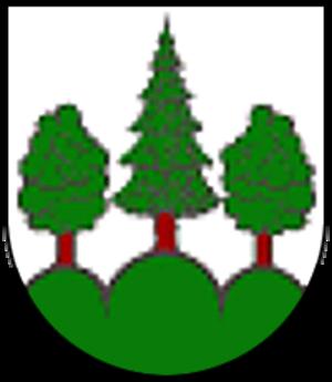 Reinsberg, Germany - Image: Wappen Reinsberg Sachsen