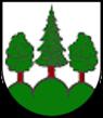Wappen Reinsberg Sachsen.png