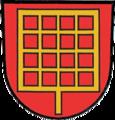 Wappen Rheinhausen.png