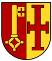 Wappen Rindern.png